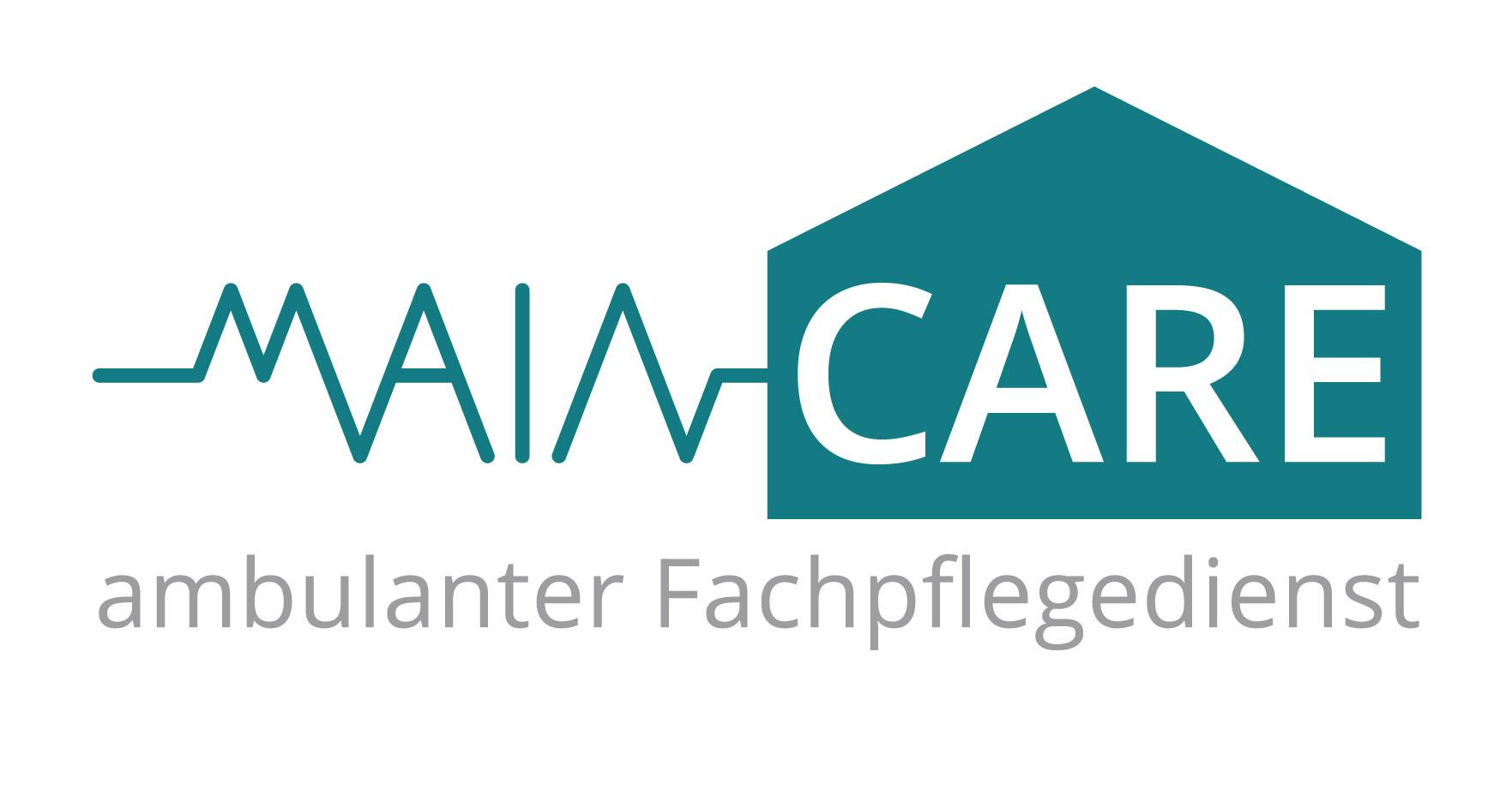 Mc-Pflege Rüsselsheim